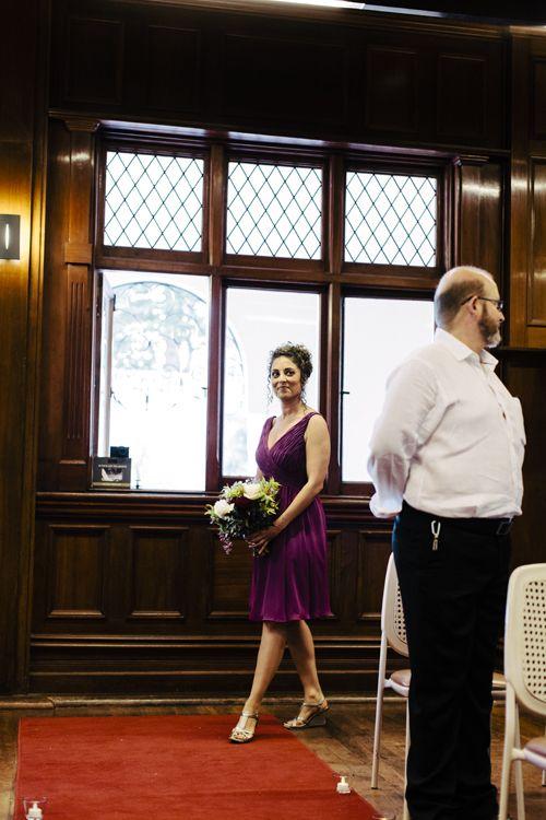 Bridgitte + Damien_Cottesloe wedding037.jpg