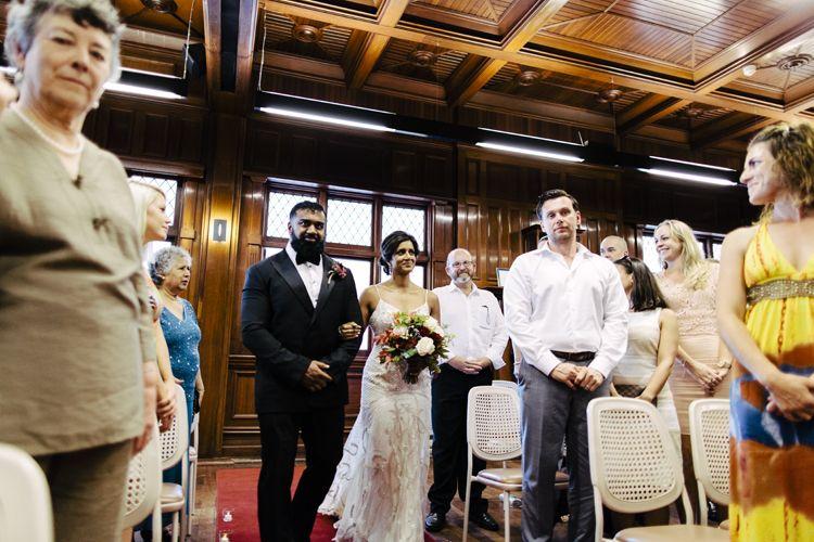 Bridgitte + Damien_Cottesloe wedding040.jpg