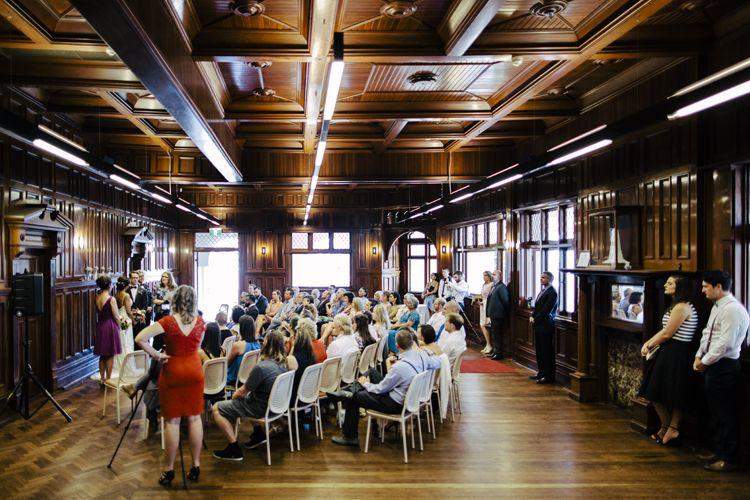 Bridgitte + Damien_Cottesloe wedding042.jpg