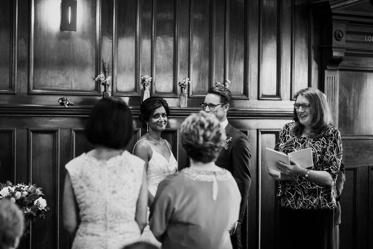 Bridgitte + Damien_Cottesloe wedding043.jpg