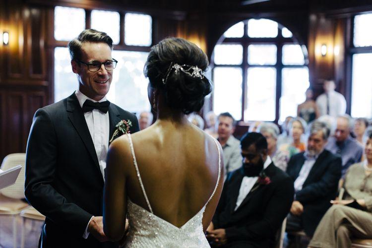 Bridgitte + Damien_Cottesloe wedding045.jpg