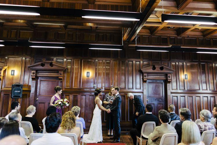 Bridgitte + Damien_Cottesloe wedding046.jpg