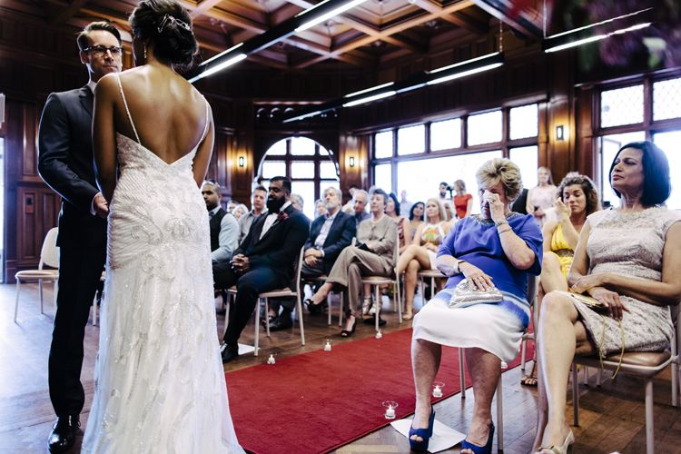 Bridgitte + Damien_Cottesloe wedding047.jpg