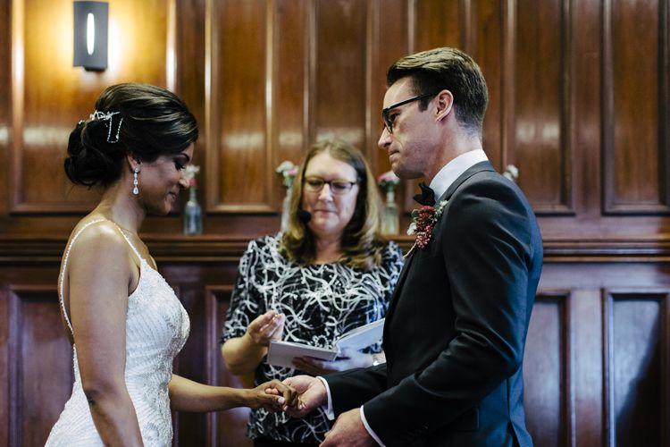 Bridgitte + Damien_Cottesloe wedding050.jpg