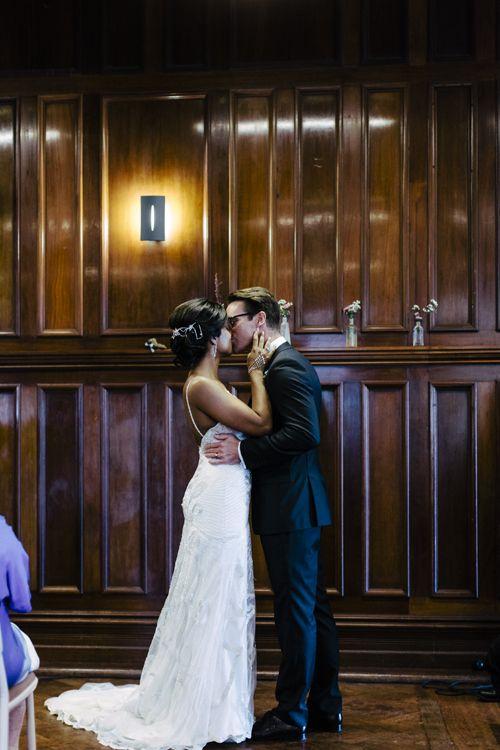 Bridgitte + Damien_Cottesloe wedding051.jpg