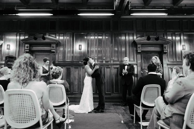 Bridgitte + Damien_Cottesloe wedding052.jpg