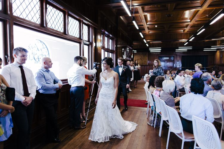 Bridgitte + Damien_Cottesloe wedding053.jpg