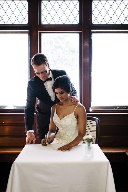 Bridgitte + Damien_Cottesloe wedding055.jpg