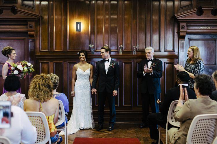 Bridgitte + Damien_Cottesloe wedding056.jpg