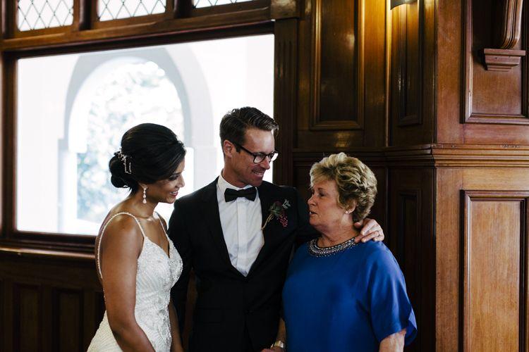 Bridgitte + Damien_Cottesloe wedding054.jpg