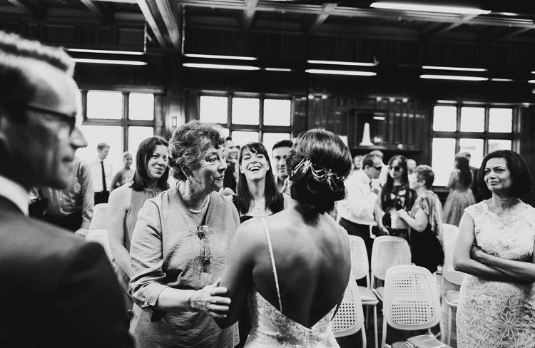 Bridgitte + Damien_Cottesloe wedding059.jpg