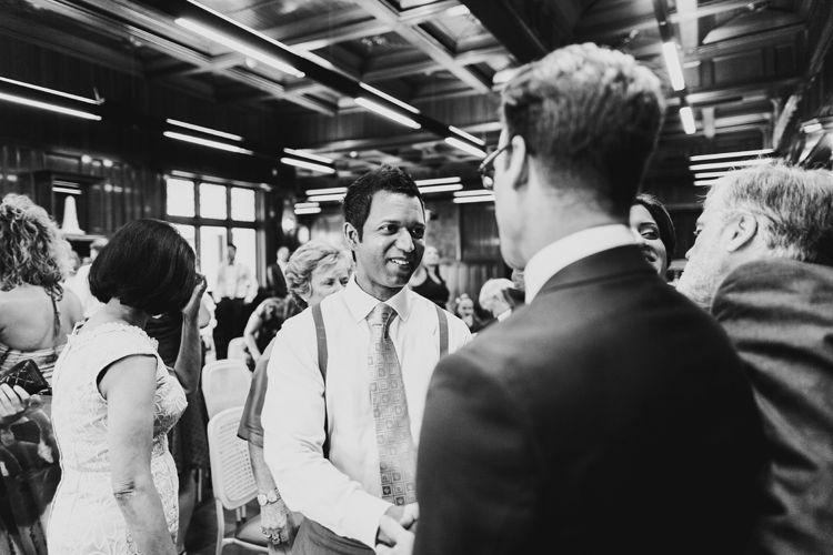Bridgitte + Damien_Cottesloe wedding058.jpg
