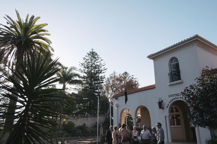 Bridgitte + Damien_Cottesloe wedding061.jpg