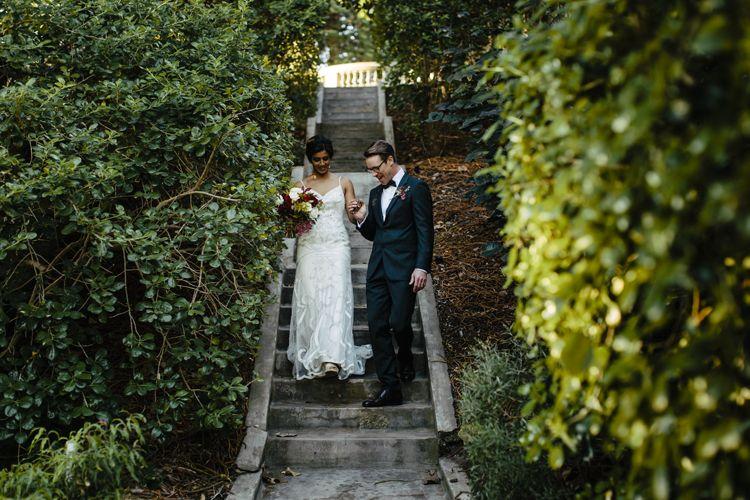 Bridgitte + Damien_Cottesloe wedding066.jpg