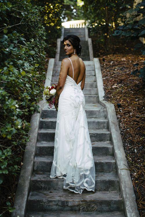 Bridgitte + Damien_Cottesloe wedding067.jpg