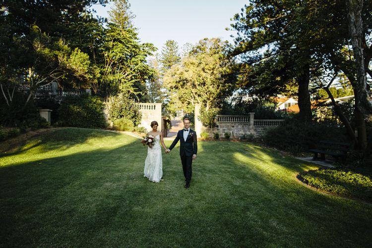 Bridgitte + Damien_Cottesloe wedding068.jpg