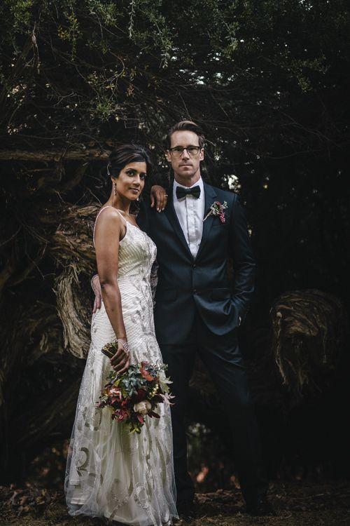 Bridgitte + Damien_Cottesloe wedding070.jpg