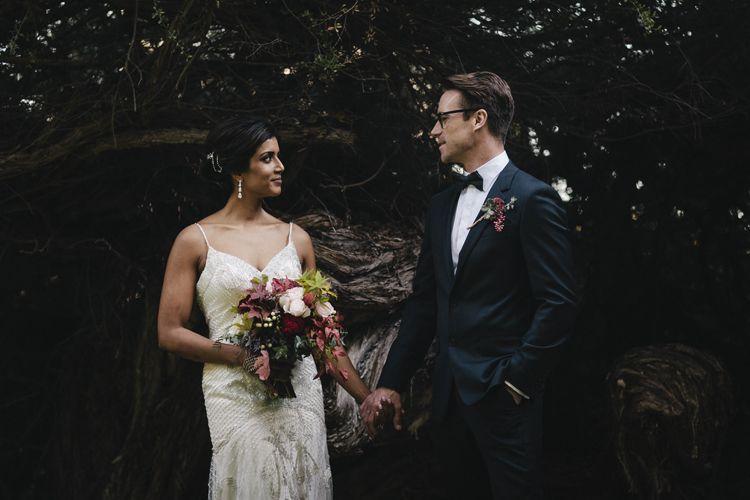 Bridgitte + Damien_Cottesloe wedding069.jpg