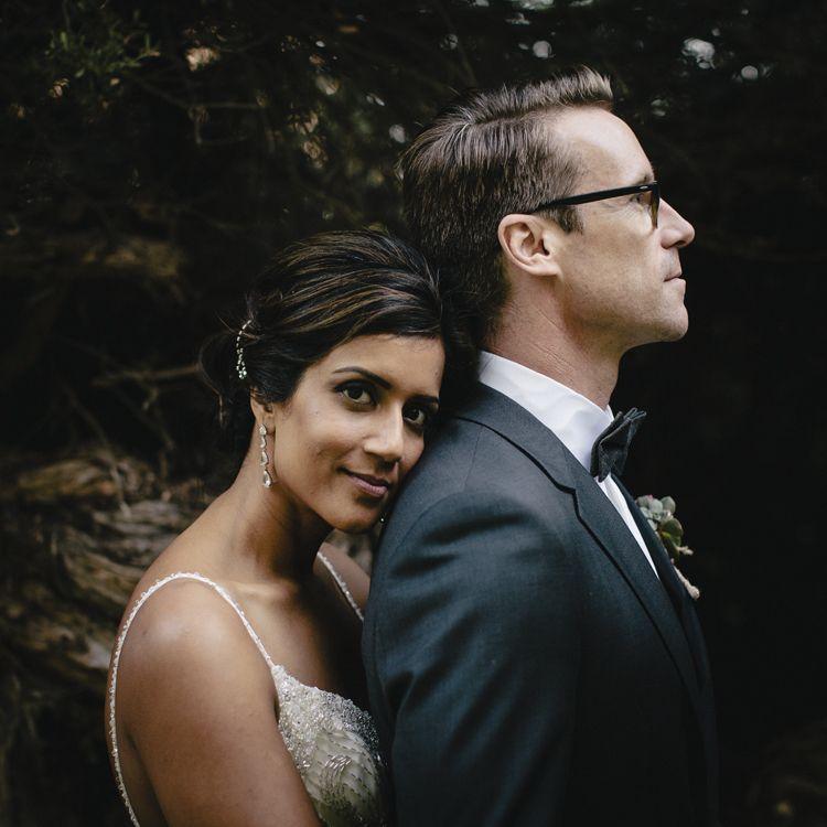 Bridgitte + Damien_Cottesloe wedding072.jpg