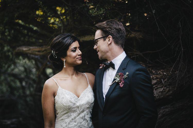 Bridgitte + Damien_Cottesloe wedding071.jpg