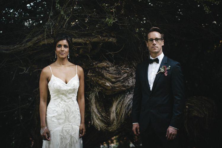 Bridgitte + Damien_Cottesloe wedding073.jpg