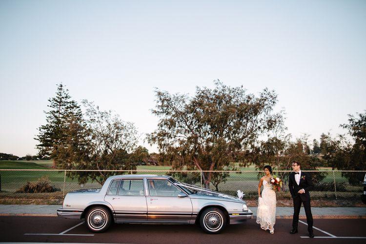 Bridgitte + Damien_Cottesloe wedding076.jpg