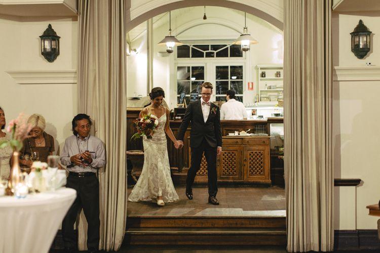 Bridgitte + Damien_Cottesloe wedding093.jpg