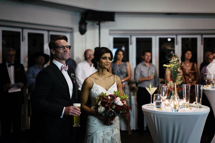 Bridgitte + Damien_Cottesloe wedding095.jpg