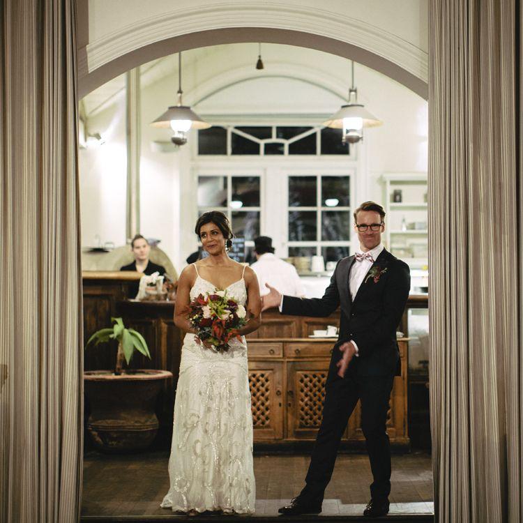 Bridgitte + Damien_Cottesloe wedding094.jpg
