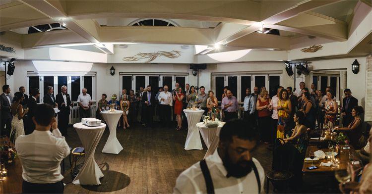 Bridgitte + Damien_Cottesloe wedding097.jpg