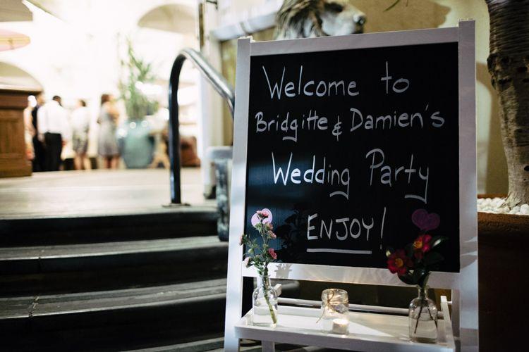 Bridgitte + Damien_Cottesloe wedding101.jpg