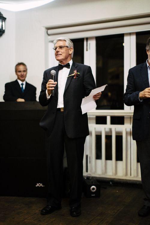 Bridgitte + Damien_Cottesloe wedding103.jpg