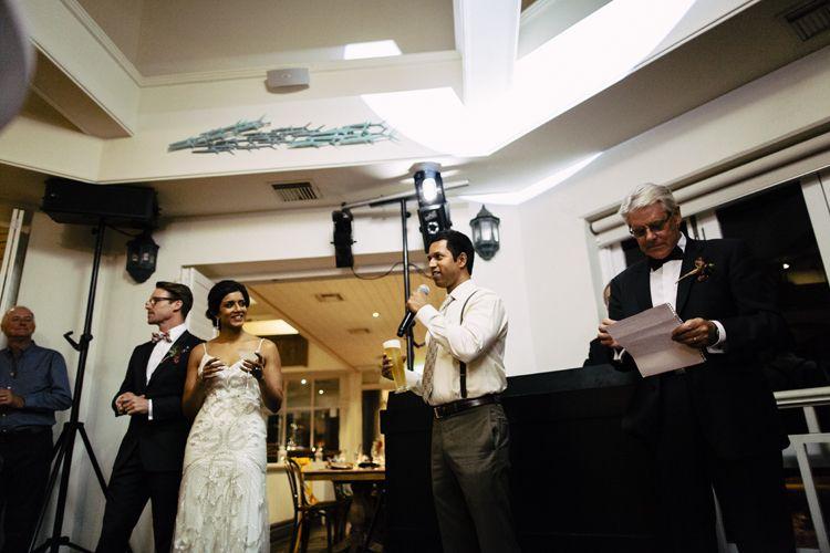 Bridgitte + Damien_Cottesloe wedding104.jpg