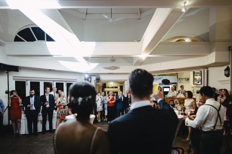Bridgitte + Damien_Cottesloe wedding105.jpg
