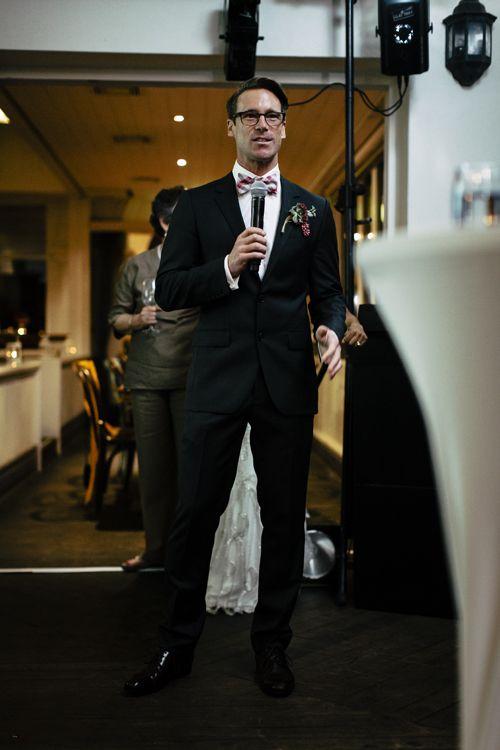 Bridgitte + Damien_Cottesloe wedding106.jpg
