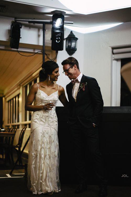 Bridgitte + Damien_Cottesloe wedding109.jpg