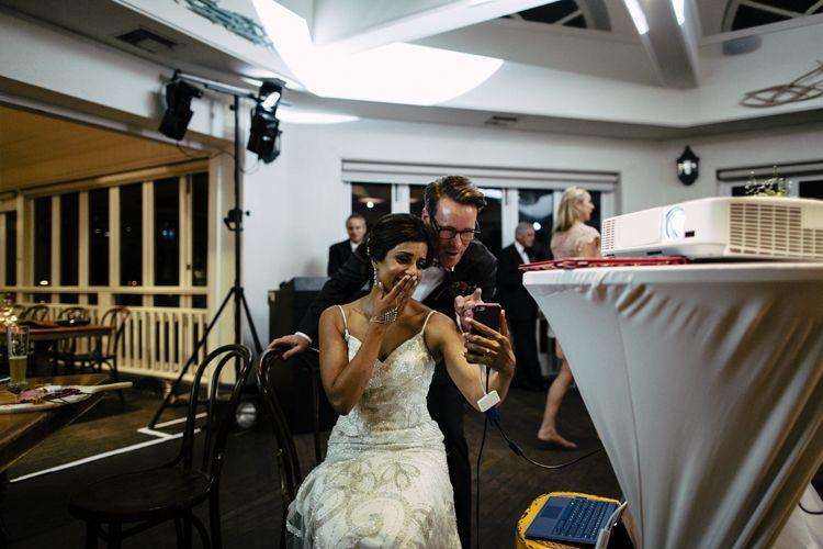 Bridgitte + Damien_Cottesloe wedding111.jpg