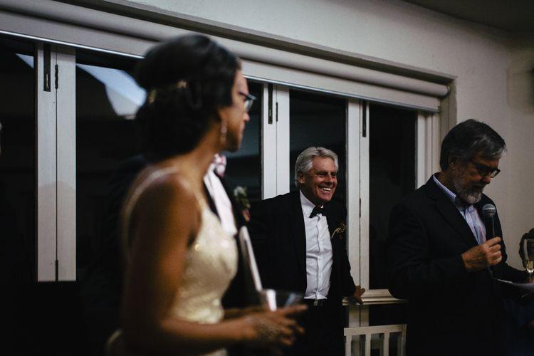 Bridgitte + Damien_Cottesloe wedding110.jpg