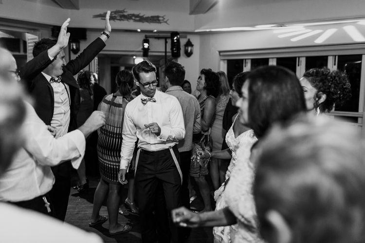 Bridgitte + Damien_Cottesloe wedding114.jpg