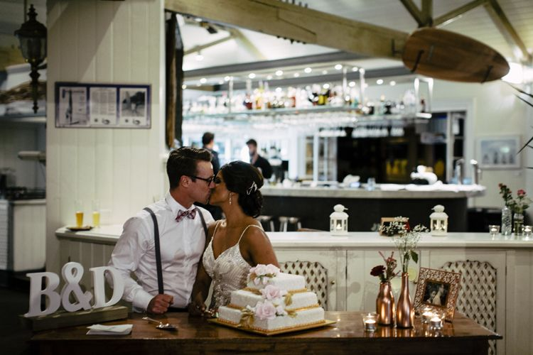 Bridgitte + Damien_Cottesloe wedding113.jpg