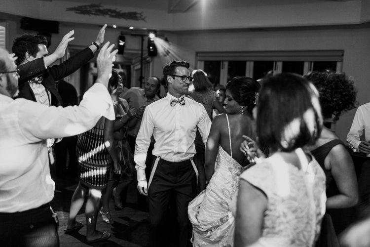 Bridgitte + Damien_Cottesloe wedding115.jpg
