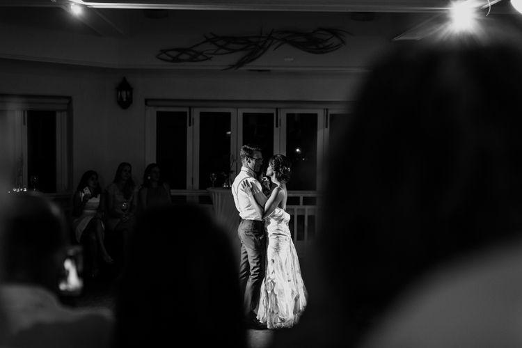Bridgitte + Damien_Cottesloe wedding117.jpg