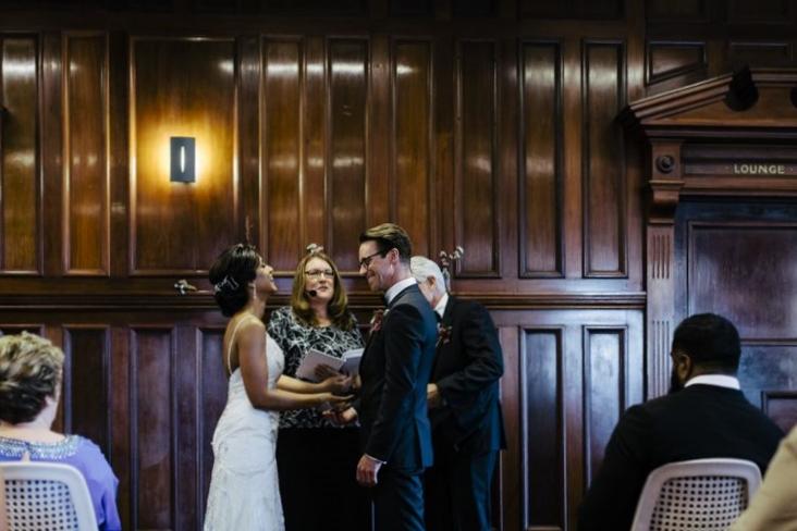 Bridgitte + Damien_Cottesloe wedding049.jpg