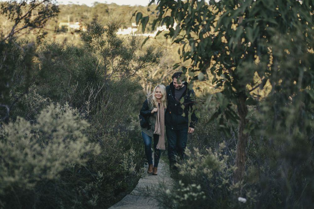 Simone+ Ryan_007.jpg