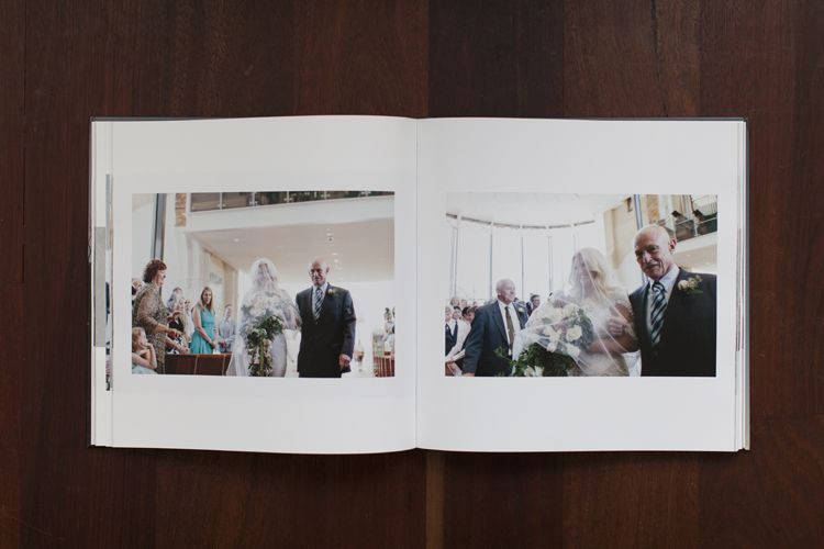Wedding Coffee Table book_04.jpg