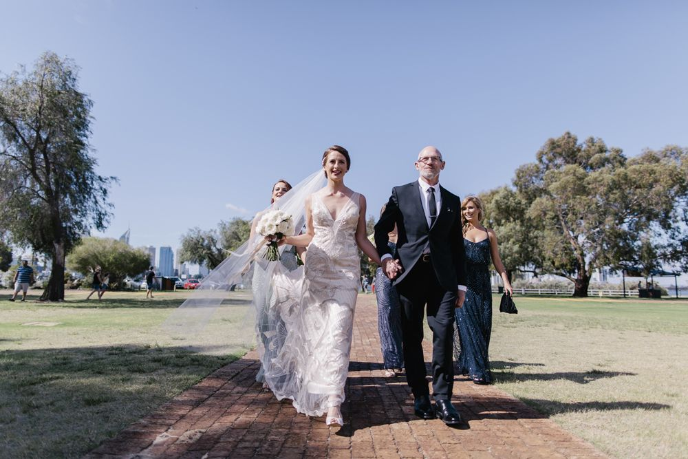 Vic + Adam_Wedding Day_223.jpg