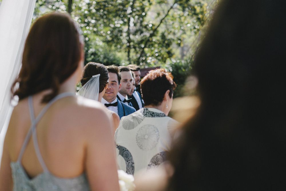 Vic + Adam_Wedding Day_290.jpg
