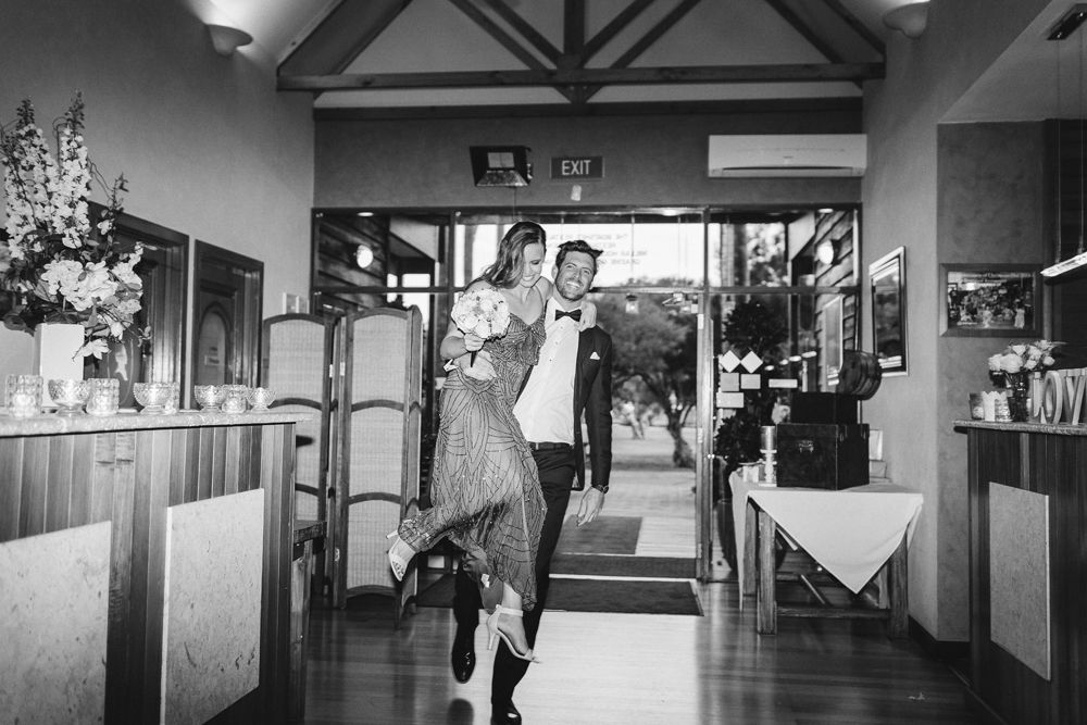 VIC + ADAM_WEDDING DAY_728_1.jpg