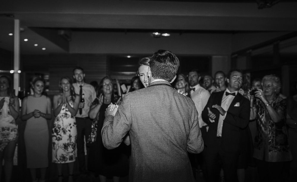VIC + ADAM_WEDDING DAY_770_1.jpg