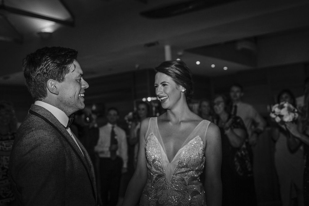 VIC + ADAM_WEDDING DAY_778_1.jpg